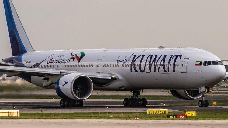 Aerolínea de Kuwait enfrenta nuevo caso de discriminación contra israelí