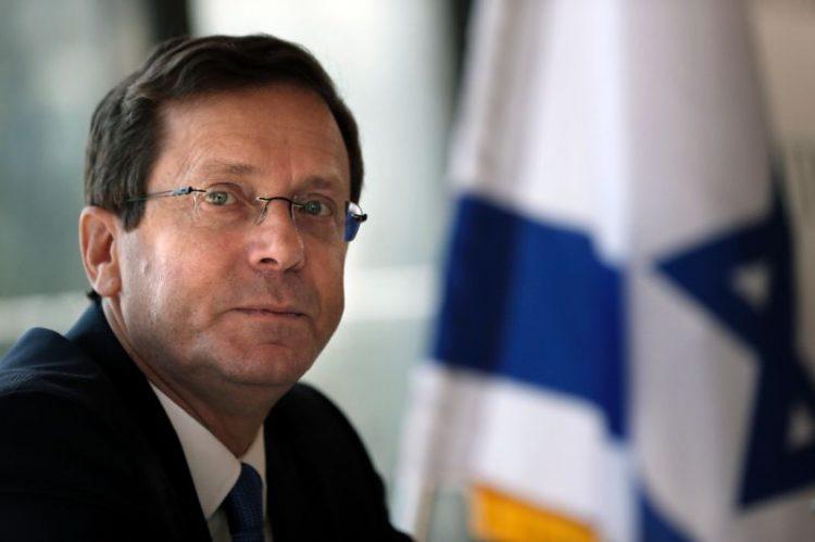 A 74 años de la guerra, judíos en Alemania no pueden usar Kipá, lamenta Herzog