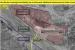 Imágenes satelitales revelan: Irán construye cruce fronterizo entre Irak y Siria para contrabandear armas