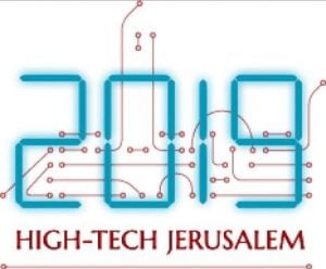 Inicia NEXUS: ISRAEL Innovation Forum @ en Jerusalem y Tel Aviv