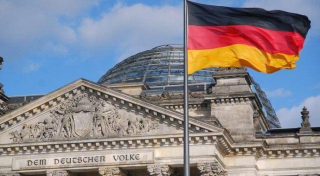 "Árabes enfurecidos por resolución ""fascista"" de Alemania que califica a BDS como antisemita"