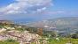 """En junio, primera piedra de """"Donald Trump"""" en Altos del Golán"""