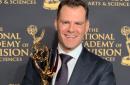 Gana premio Miguel Gurwitz en los Sports Emmy Awards