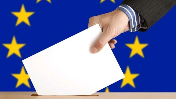 Elecciones al Parlamento europeo: quiénes son los ganadores y perdedores y qué significan los resultados para Europa