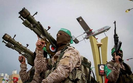 ¿Cuánto tiempo más Israel seguirá bailando al ritmo de Hamás?