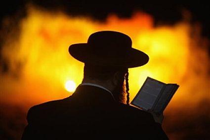 8 formas de rezar en Lag BaOmer. Recomendaciones de grandes rabinos