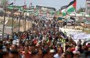 Los palestinos tienen que ser realistas acerca de Israel