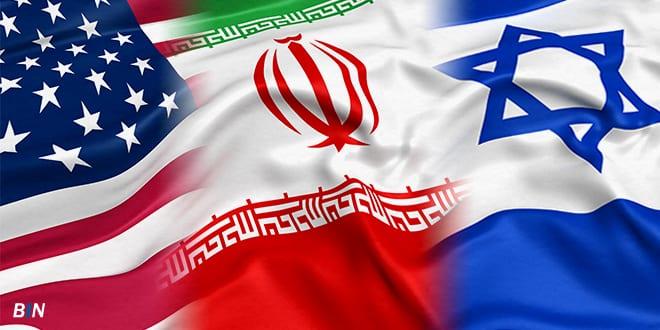 Un Irán inestable es un peligro para Israel