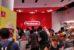 Nintendo abre en Israel su segunda tienda oficial a nivel mundial