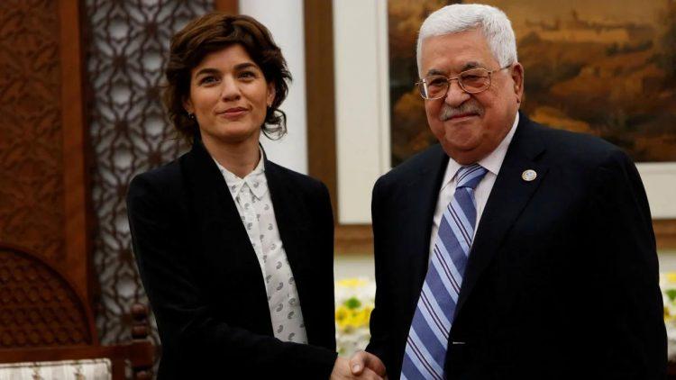 Por primera vez, podría surgir un partido judío árabe impulsado por palestinos, de cara a las próximas elecciones