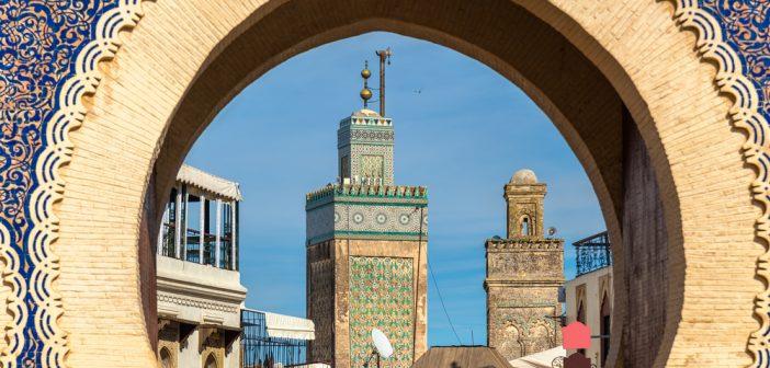 Marruecos defiende su huella judía
