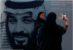Ley de decencia saudita: No mirar a las personas en el gimnasio por más de 5 segundos