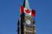 Canadá adopta la definición IHRA de antisemitismo