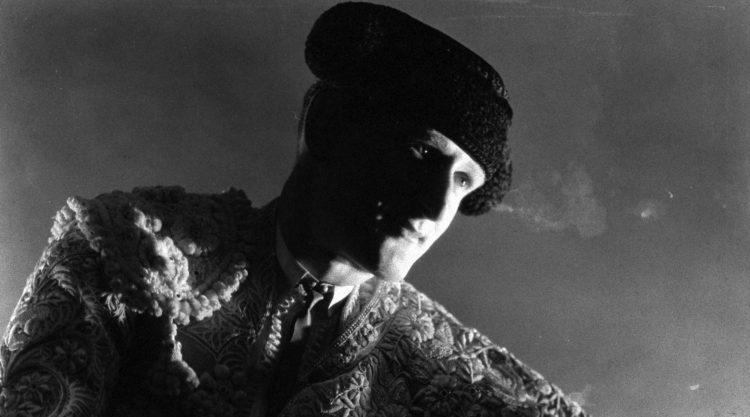 La vida del torero judío gay Sidney Franklin