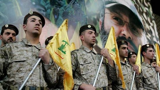 Investigación israelí revela que Hezbolá lava millones de dólares a través del narcotráfico y el comercio en Europa