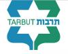 Colegio Hebreo Tarbut lamenta el fallecimiento del Sr. Bernardo Gitlin Bank Z''L