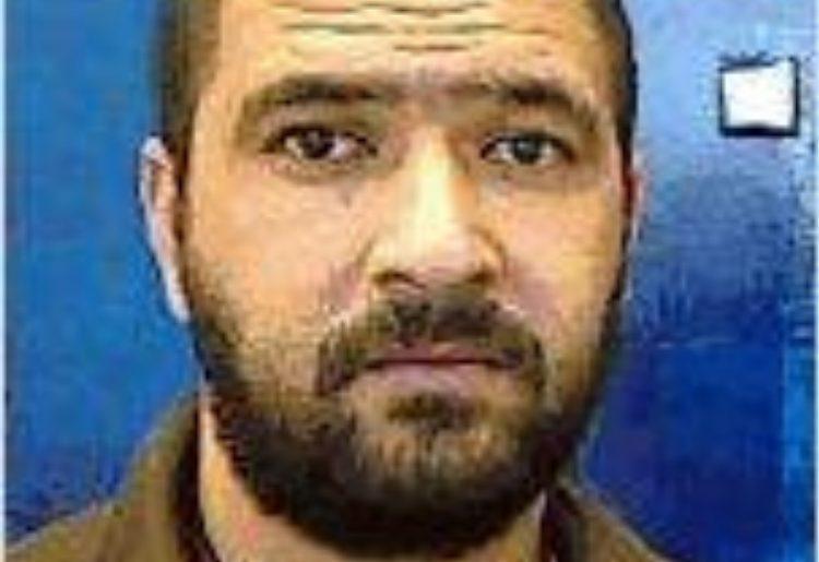 Detenido agente de Irán que trató de establecer red de espionaje en Israel