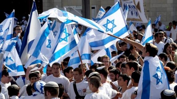 Yom Yerushalayim: El milagro y la oportunidad perdida