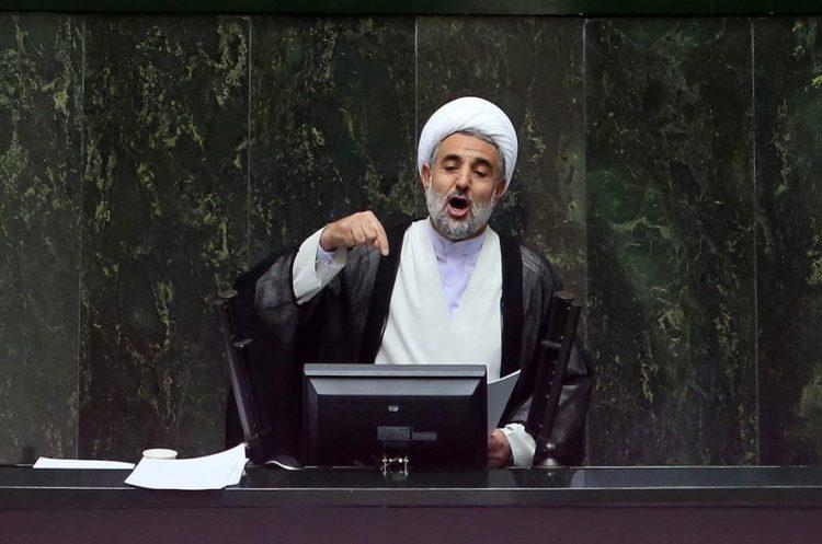 Si EE.UU. nos ataca, Israel será destruido en media hora: oficial de Irán