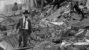 Judíos de América Latina aún no tienen justicia a 25 años de la masacre de la AMIA