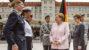 Alemania conmemora 75 años de trama para asesinar a Hitler