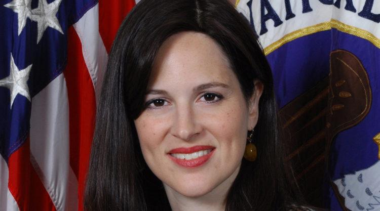 Judía ortodoxa dirigirá la nueva sección de ciberseguridad de la Agencia Nacional de Seguridad de los EE.UU.