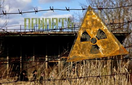 Tiro al aire / Yo también vi Chernobyl o paren el mundo, quiero bajarme
