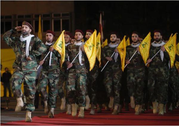 Sospechoso agente de Hezbolá arrestado en Uganda con ayuda del Mossad