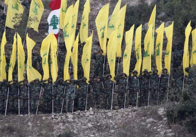 Ejército de Israel protege sitios estratégicos contra misiles de Hezbolá