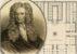 La poco conocida fascinación que Newton tenía con el Templo judío