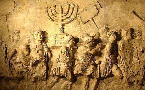 Torá y Arqueología: La exquisita precisión del relato bíblico