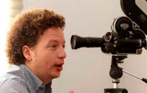 Michel Franco expone lo negativo de la sociedad en su nueva película