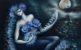 """Lewinson Art organiza la exposición """"Sueños"""" en el Hotel Hilton Reforma"""
