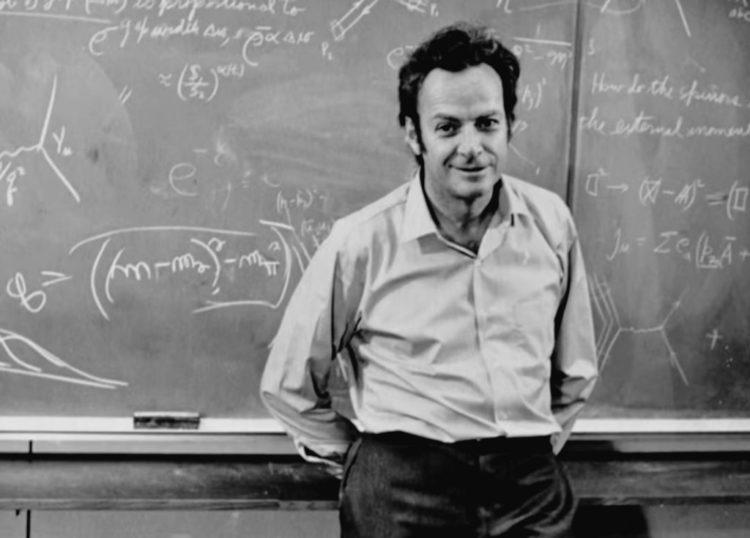 Conoce al primer científico judío que desarrolló la idea de nanotecnología