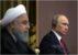 MI6: Irán puede haber utilizado tecnología rusa de GPS para desviar al petrolero británico – Informe