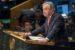 La ONU declara una guerra sin cuartel a la libertad de expresión