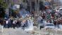 Una nueva ola de violencia podría desatarse en Cisjordania antes de las elecciones, advierten oficiales israelíes