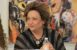 Becky Rubinstein, brillante y talentosa