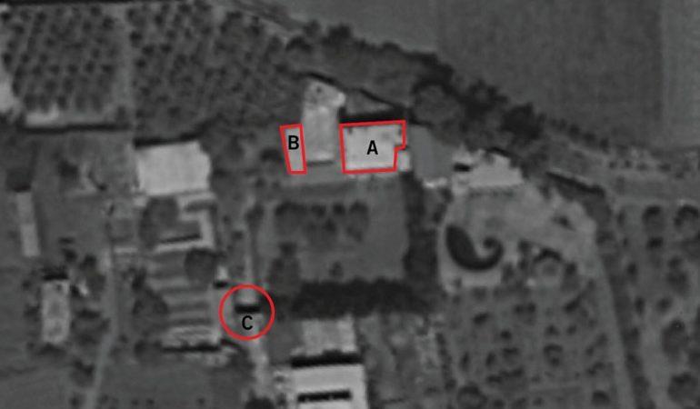 """Irán planeó desde hace semanas ataque con """"drones suicidas"""" contra Israel: FDI"""