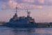 Hezbolá muestra nuevas imágenes del ataque de 2006 contra un barco de la Armada israelí