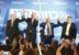 Experto: Kajol Lavan podría 'volverse historia' después de las elecciones en Israel