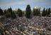 Jordania se enfurece por la escalada de las tensiones en el sitio santo de Jerusalén