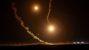 Las sirenas gimen en Israel por segunda noche consecutiva