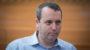 El líder reformista Gilad Kariv quiere ser el primer rabino no ortodoxo en la Knéset
