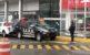 Fallece policía por escoltar a cuentahabiente en Huixquilucan