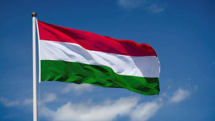 Población de Hungría tiene la mayor cantidad de genes ashkenazíes luego de Israel: estudio