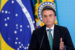 Brasil considera designar a Hezbolá como grupo terrorista