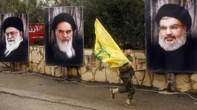 El futuro del Líbano no debe estar signado por Hezbolá - Enlace Judío