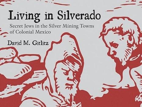 Publican libro sobre criptojudíos en los pueblos mineros de México - Enlace Judío