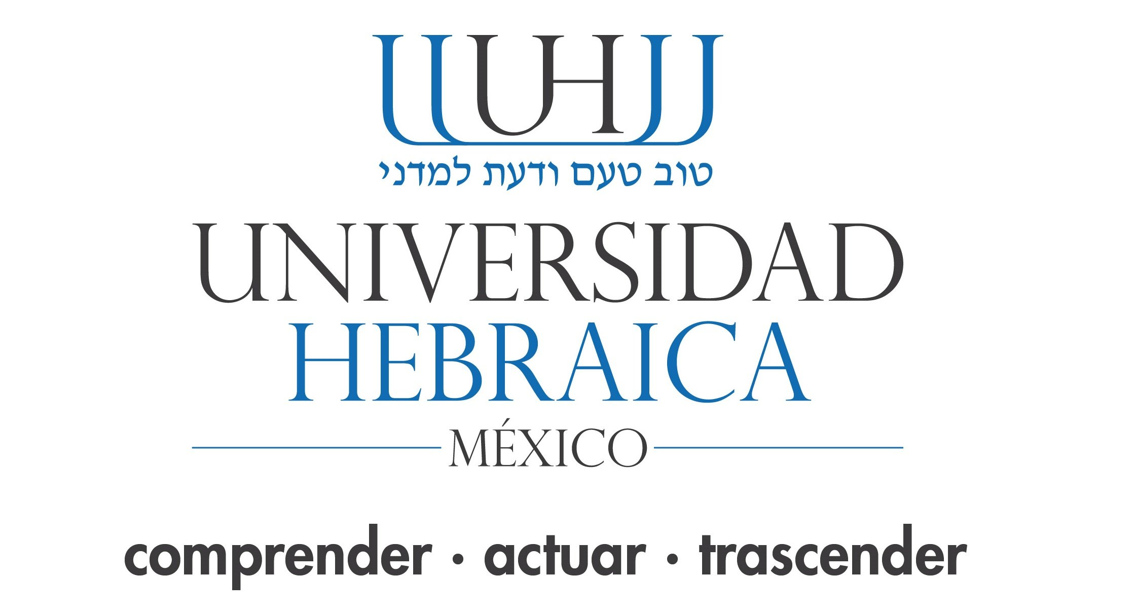 UNIVERSIDAD HEBRAICA